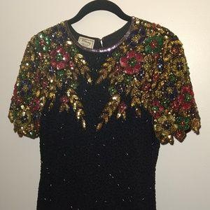Dresses & Skirts - Sténay Beaded Dress